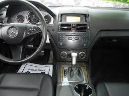 2008 mercedes c class c350 2008 mercedes c class c350 sport 4dr sedan in lebanon tn