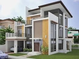 Home Design Exterior Color Schemes Tips On Modern House Color Schemes Exterior U2013 Modern House Design