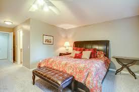 Bedroom Furniture Grand Rapids Mi by 3229 Lake Drive Se 2 Grand Rapids Mi 49506 Sold Listing