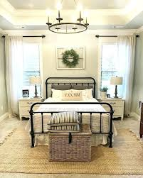 spare bedroom decorating ideas small home office guest room ideas katchthis co