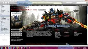 how to get free stuff on itunes albums movies apps u0026 more