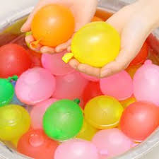 water balloons water balloons buy cheap water balloons from banggood