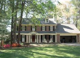 front porches on colonial homes best 25 front porch addition ideas on porch addition