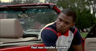 Paid In Full Meme - paid in full gifs watch download on gifer