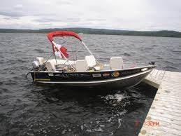 show your lund page 14 iboats boating forums 207218