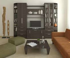 design living room wall caruba info