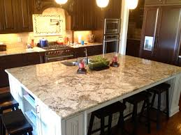 Kitchen Cabinets Raleigh Kitchen Granite Countertops Cityrock Countertops Inc Raleigh