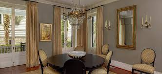 historic home interiors charleston s interior design boutique residential historic