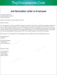 resume cover letter relocation samples passedshelter gq