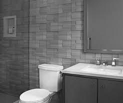 Modern Gray Tile Bathroom Bedroom Guest Bathroom Ideas Grey Small Bathroom Remodel Ideas