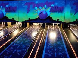 mini bowling miniature bowling string pinsetters duckpin bowling