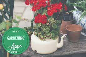 gardening picture the best gardening apps of 2017