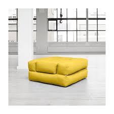 futon azur futon azur 28 images tatami 90x200 futon azur lit japonais