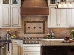 kitchen white kitchen with copper accents paint colors that