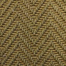 Outdoor Sisal Rugs New Indoor Outdoor Sisal Look Rugs Outdoor Sisal Rugs Decorative