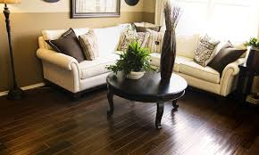 modernistic protect your hardwood flooring