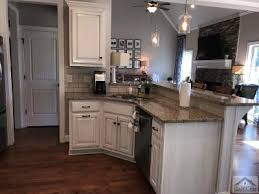 smith cabinets athens ga listing 2165 harperfield drive bogart ga mls 961402 athens