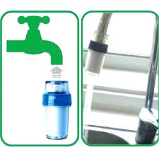 kitchen faucet water purifier kitchen faucet water purifier shn me