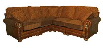 Leather Cloth Sofa Popular Leather And Cloth Sofa Fabric Sets Sofas Uk Mix Can You