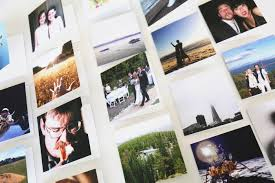photo greeting cards greeting cards social print studio