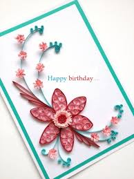 famous happy birthday greeting cards u2013 studentschillout