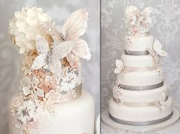 wedding cake glasgow wedding cake trends edinburgh glasgow scotland wedding cake