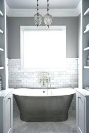 bathroom tile ideas grey gray bathroom tile designs bath grey tiles in an extraordinary two