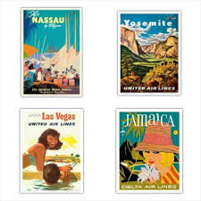 Posters For Living Room by 54 Best Living Room Ideas Images On Pinterest Vintage Travel