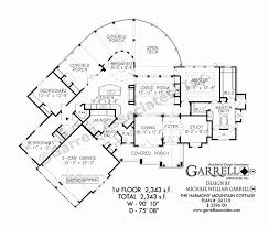 cabins floor plans 50 beautiful photos of cottage floor plans floor and house