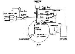wiring diagram for craftsman air compressor u2013 the wiring diagram
