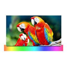 app only 150 50 inch tv black friday amazon amazon com samsung un65js8500 65 inch 4k ultra hd 3d smart led tv