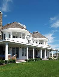 home exterior design in delhi 91 best porches patios decks images on pinterest dream houses