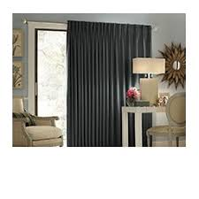 Kohls Window Blinds - fresh idea kohls bedroom curtains bedroom ideas