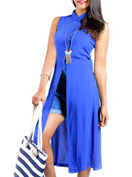 top design top design in sri lanka now available at fashion bug