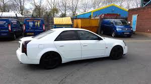 cadillac cts rims for sale cadillac cts 2006 pearlescent white for sale p01