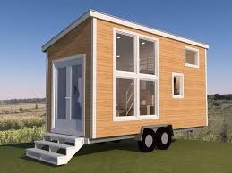 Tiny House Plans On Wheels Navarro 20 Tiny House On Wheels Tiny House Designs Plans Happy