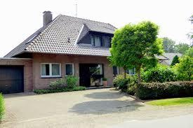 Haus Kauf Gesuche Einfamilienhaus Mit Garten In Kleve Keeken Kaufen Makler Kleve Hdb