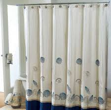 Spa Shower Curtain Spa Shower Curtain The Functional Dkny Shower Curtain Three