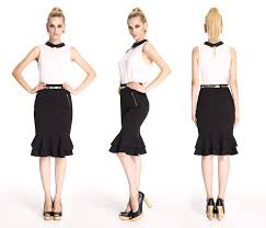 tight skirts 2015 office skirts fashionable skirts tight skirts