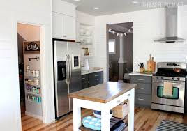 Kitchen Design Ideas On A Budget 8 Ideas For Creating A Timeless Dream Kitchen On A Budget
