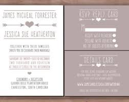 wedding invitations details card wedding invitation details beautiful printable wedding invitation