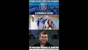 Chelsea Meme - chelsea meme psg meme best of the funny meme