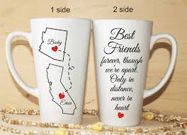 friendship quotes for mugs friendship quotes mug best friend