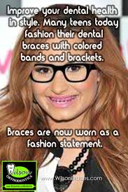 Orthodontist Meme - orthodontic fact 5 orthodontist gainesville ga 30501 wilson
