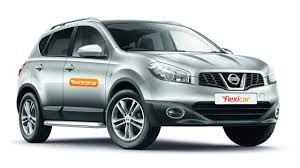 nissan qashqai australia review flexicar car sharing australian review gizmodo australia
