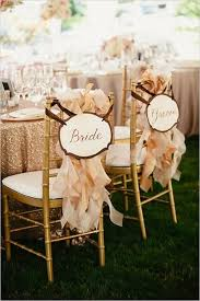 and groom chairs 103 best chair treatments images on chairs decorated