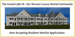 3 Bedroom Apartments For Rent In Hartford Ct by The Grand Lofts Luxury Apartments Near Hartfordthe Grand Lofts