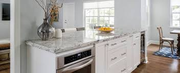 Kitchen Cabinets In Miami Florida by Kitchen Remodeling Miami Kitchen Remodel In Miami Fl