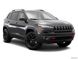 jeep trailhawk 2016 white 2016 jeep cherokee trailhawk market value what u0027s my car worth