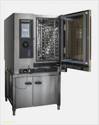 location de mat駻iel de cuisine mat駻iel cuisine professionnel 100 images mat駻iel de cuisine
